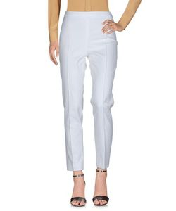 Moschino Cheap & Chic | Trousers Casual Trousers Women On
