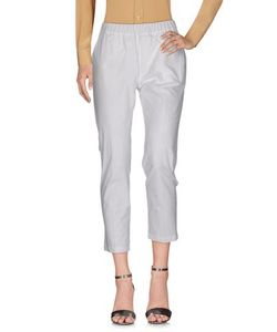 Douuod | Trousers Casual Trousers On