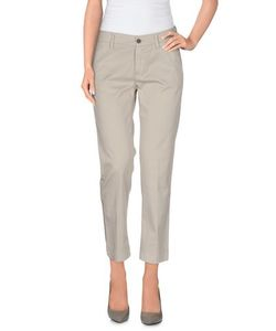 Fay | Trousers 3/4-Length Trousers Women On