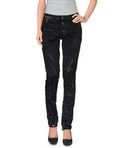 Tom Rebl | Trousers Casual Trousers Women On