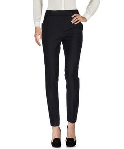 Coperni Femme | Trousers Casual Trousers Women On