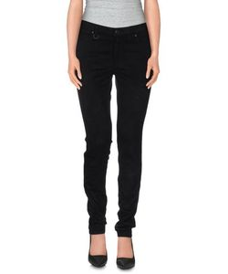 Neuw | Trousers Casual Trousers Women On