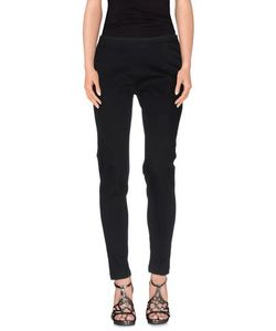 Gareth Pugh | Denim Denim Trousers Women On