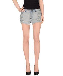 Blk Dnm   Denim Denim Shorts Women On