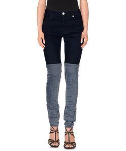 Surface To Air | Denim Denim Trousers Women On
