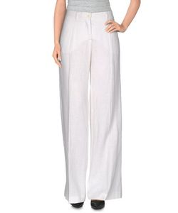 Aspesi | Trousers Casual Trousers Women On