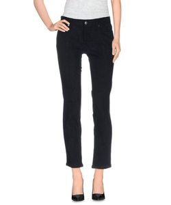 Christopher Kane | Denim Denim Trousers Women On