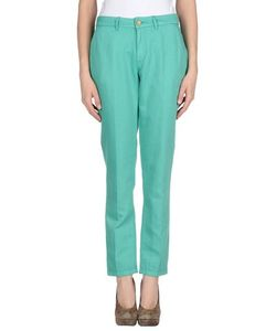 LEVI'S®  MADE & CRAFTED™ | Levis Made Crafted Trousers Casual Trousers Women On