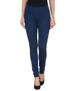 M.i.h Jeans | Denim Denim Trousers Women On