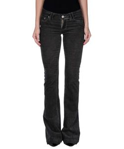 Don't Cry | Trousers Casual Trousers Women On