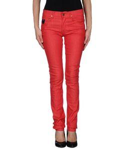 April77 | April 77 Denim Denim Trousers Women On