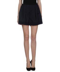 3.1 Phillip Lim   Trousers Shorts Women On