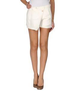 Ann Demeulemeester   Trousers Shorts Women On
