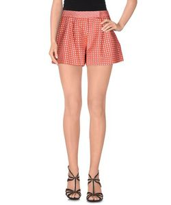 Sly010 | Trousers Shorts Women On