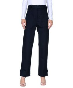 Kostas Murkudis | Trousers Casual Trousers Women On