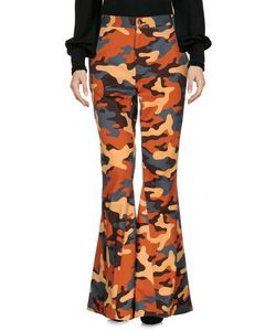 G.V.G.V. | Trousers Casual Trousers Women On