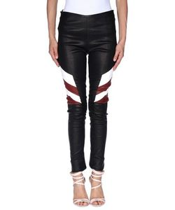 Utzon | Trousers Casual Trousers Women On
