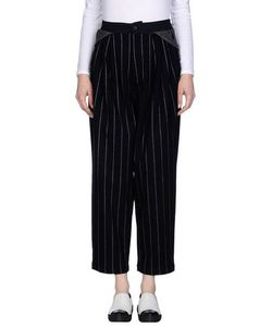 General Idea | Trousers Casual Trousers Women On