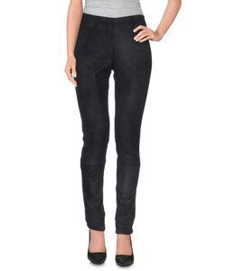 Ann Demeulemeester | Trousers Casual Trousers Women On