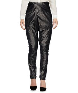 Unravel | Trousers Casual Trousers Women On