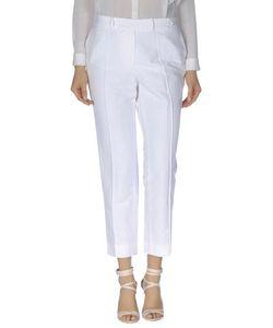 Ç X MIRA MIKATI | Trousers Casual Trousers Women On
