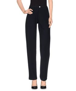 Harvey Faircloth | Trousers Casual Trousers Women On