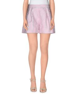 Daizy Shely | Trousers Shorts Women On