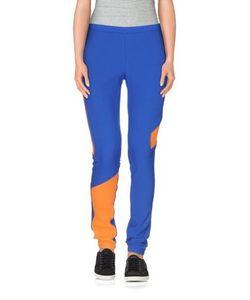 Chalayan | Trousers Leggings Women On