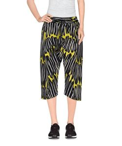 Suno | Trousers 3/4-Length Trousers Women On