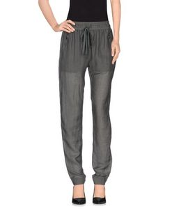 Enza Costa | Trousers Casual Trousers Women On