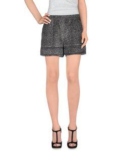 Derek Lam   Trousers Shorts Women On