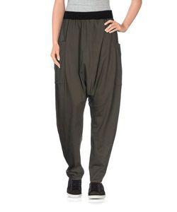 Kai-Aakmann | Kai Aakmann Trousers Casual Trousers Women On