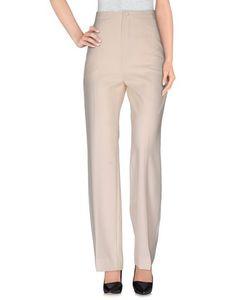 Bouchra Jarrar   Trousers Casual Trousers Women On