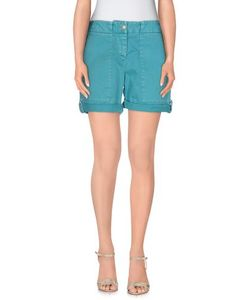 Tonello | Trousers Shorts Women On