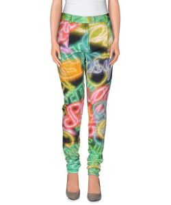 Marco Bologna | Trousers Casual Trousers Women On