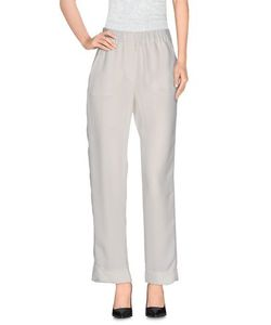 Nude | Trousers Casual Trousers Women On