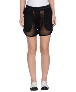 KTZ   Trousers Shorts Women On