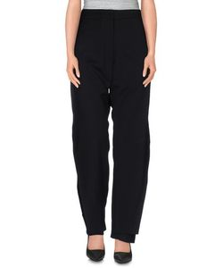 Giovanni Cavagna | Trousers Casual Trousers Women On