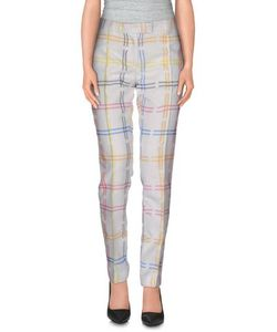 PICCIONE•PICCIONE | Trousers Casual Trousers Women On