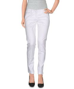 Hope | Trousers Casual Trousers Women On