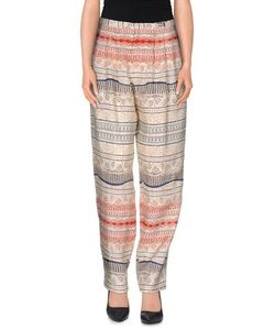 Sea | Trousers Casual Trousers Women On