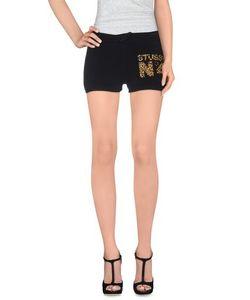 Stussy | Trousers Shorts Women On
