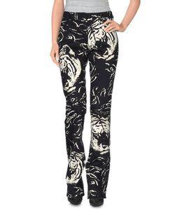Giamba | Trousers Casual Trousers Women On