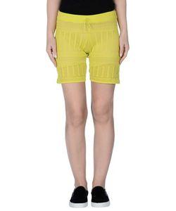 Malo | Trousers Shorts Women On