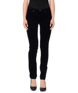 AG Adriano Goldschmied | Trousers Casual Trousers Women On