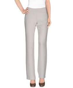 Agnona | Trousers Casual Trousers Women On