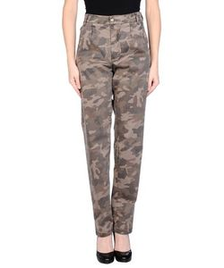 Jeordie's | Trousers Casual Trousers Women On