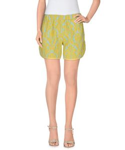 Vivetta | Trousers Shorts Women On