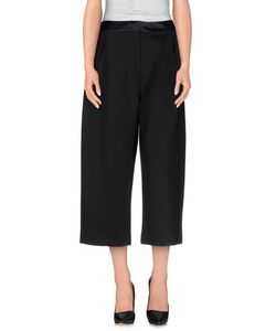 Ohne Titel | Trousers 3/4-Length Trousers Women On