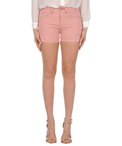 Re-Hash | Trousers Shorts Women On